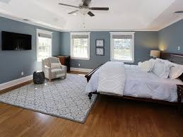 ceiling fan crown molding traditional master bedroom with ceiling fan crown molding hardwood