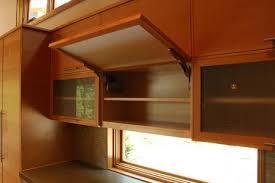 vertical grain douglas fir cabinets cabinetry