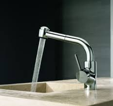 hansa kitchen faucet hansa kitchen