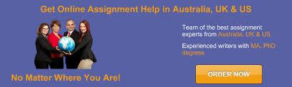quality essay writing quality essay writing top speed guarantee      Essays Online Australia Essay Topics Custom Essay Writing Service Research  Paper