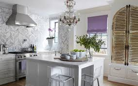 Design Your Kitchen Kitchen Design Kitchen Remodel Ideas Pictures Design Your