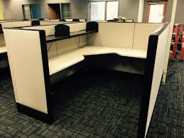 Office Furniture Boston Area by 8 Best Used Cubicles Boston Office Cubicles Boston Cubicle
