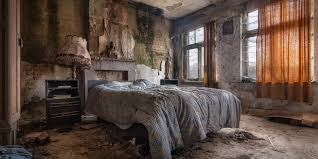 Plantation Homes Interior Design Abandoned Homes Pictures Videos Breaking News Stunning Are