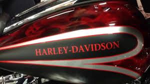 custom harley paint jobs 2013 street glide harley davidson flhx