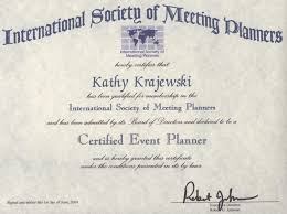 certified wedding planner why hire a wedding planner detroit michigan