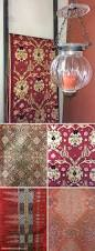 nomadic decorator global style home decor and diy projects