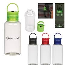 tritan 500ml 16 oz curve bottle goimprints