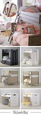 Ikea Full Size Loft Bed by Bunk Beds Full Size Loft Bed Ikea Triple Bunk Bed Loft Bed With
