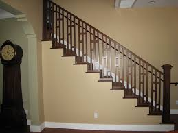 Banister Railing Parts Best 25 Wood Balusters Ideas On Pinterest Spindles For Stairs