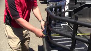 Real Dimensions Of Nissan Frontier Pickup Bed Vacaville Nissan