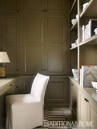 Lakeside Cabinets 195 Best Offices U0026 Libraries Images On Pinterest Traditional