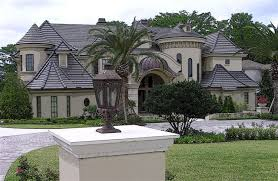 french style home plans wonderful 20 french style houses and house