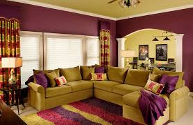 home depot paints interior home depot bedroom paint colors painting home design ideas awesome