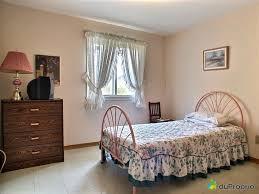 chambre une personne résidence personne agée unité recherche eben