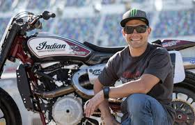american indian car indian u0027s jared mees earns 2017 american flat track championship