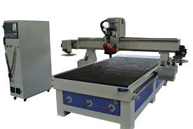 laser marking machine software user manual ezcad cnc router