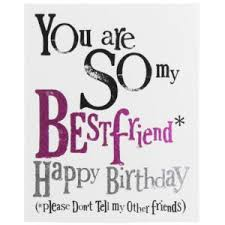best friend birthday wishes whatsapp profile status and dp images