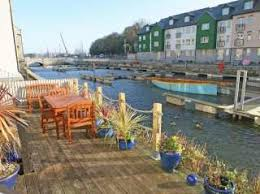 penryn cottages self catering holiday rentals in cornwall