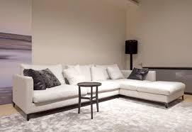 Camerich LA Crescent Camerich LA Sofas Pinterest - Camerich furniture