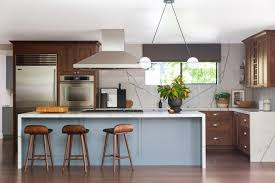 mid century modern kitchen cabinet colors mid century modern kitchen renovation home bunch interior