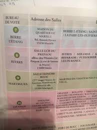 image bureau de vote kader gasmi หน าหล ก