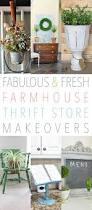 388 best decorating vignettes images on pinterest farmhouse