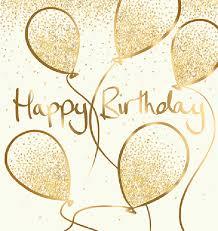 happy birthday balloon happy birthday balloons glitterati cards galore