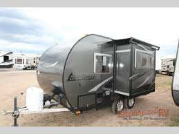 light weight travel trailers livin lite clite travel trailers all aluminum construction no