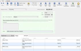 quickbooks tutorial real estate quickbooks fixed asset items a quick tutorial