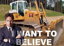 Bulldozer Meme - fortune 500 company chooses hip hop to advertise bulldozers and