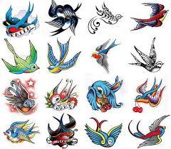 17 best blue bird tats images on pinterest beautiful tattoos
