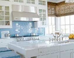 9 foot kitchen island chimney backsplashes for white kitchens how to remove kitchen