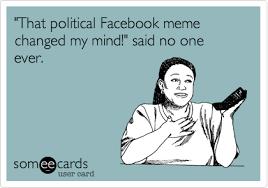 Social Media Meme - advanced social media west virginia university memes as