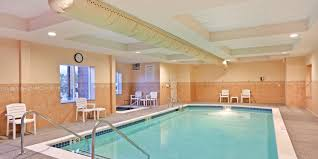 Map Of Alderwood Mall Holiday Inn Express U0026 Suites Seattle North Lynnwood Hotel By Ihg