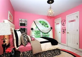home design image of creative ways to decorate your room ideas