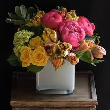 florist naples fl products jardin floral design