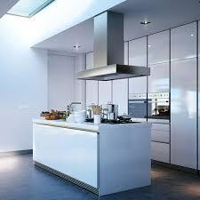 cuisine integre meuble cuisine evier integre 3 poser gouttoir et bac en