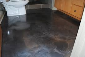 the rise of metallic epoxy and designer flooring seattle surfaces