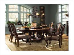 unusual ideas comfortable dining chairs marvelous design