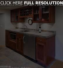 basement kitchenette cost basement gallery can i put a kitchen in my basement finished basement kitchen ideas