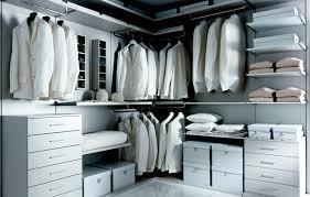 immagini cabine armadio cabine armadio di lusso consigli e ispirazioni