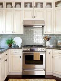 backsplash for kitchen ideas low cost kitchen updates ps extensions and display