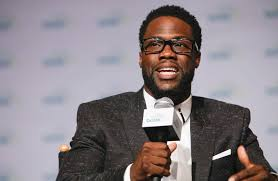 kevin hart kevin hart responds to those cheating rumors with a meme