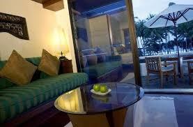 chambre des avou駸 le meridien phuket resort 50 sur votre réservation trip com