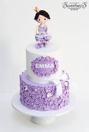 cake girl 568 best cake girl images on unicorn party cakes
