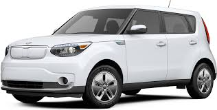 kia soul egg harbor township new jersey kia dealership matt blatt kia