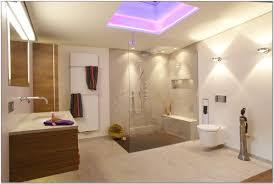led deckenleuchte bad led badezimmer indirekte led im with led badezimmer affordable