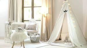humidité dans la chambre de bébé chambre nourrisson 10 idaces dacco pour une chambre de bacbac cosy