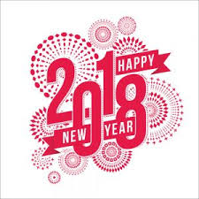 free happy new year 2018 images wallpapers greetings hd