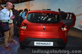 renault kwid specification renault kwid specification india 2017 ototrends net